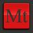 ManekTech - Web Development Comapany