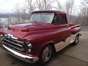 CHEVROLET PICKUP Chevrolet Other Pickups Step-Side 3100